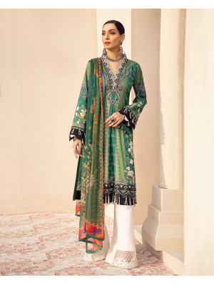 Gulaal Amani Luxury Formals Wedding